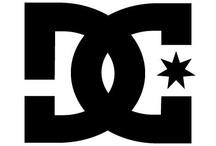 Logos / by Joy Raymond
