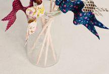 Visual merchandise ideas / by Kellie L Kelly