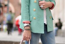 fashion / by mrs.p.