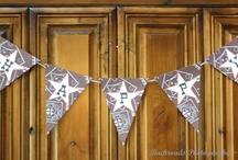 Western Party Ideas / by BellaGrey Designs