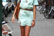 Let's Go Shopping! / by Alana Joyner