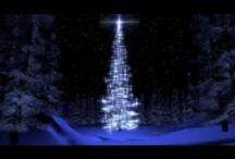 Holiday Spirit / by Collin Ogle
