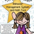 Classroom Management / by Brittany Ponder