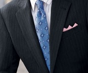 Work Clothes... need I say more? / by Ron Featherston