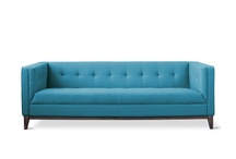 Sitting @ Mod Livin' / by Mod Livin' Modern Furniture