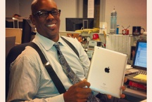 iPad giveaway / 17 ipads in 17 days sweepstakes - Enter daily at http://ksdk.com/ipad. / by KSDK NewsChannel 5