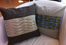 sewn studio customer projects! / pin your project here :) / by sewn studio