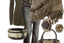 Clothing I want!!! <3 / by Brianna Knapp
