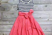 Fashion / Anything regarding fashion that I like! / by Stephanie Morrison