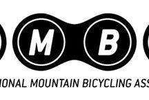 Epic Mountain Bike Trips / Le Grand Adventure Tours Offers Epic Mountain Bike Trips. / by Le Grand Adventure Tours