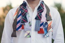 Preppy, Much? / by Kathrine Zeren