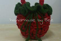 handmade by Meee / by madi aish
