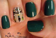 My Style / by Sarah Batarseh