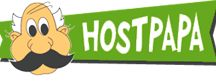 HostPapa / Join the HostPapa Web hosting Affiliate program at CJ Affiliate Network. Earn $$$ for your referrals. / by Snow Consulting