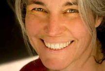 Meet the Artist - Carla Sonheim - June 2013 / by Scrapbooking.com Magazine