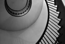 Amazing Architecture / by Heather Angel
