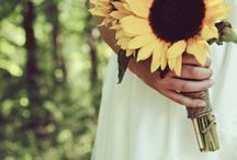 Flower Power / by Marianne McCarthy