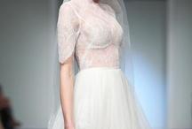 To marry / by Amanda Melito