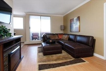 Apartments for Rent in Hamilton on Rentseeker.ca / by RentSeeker.ca