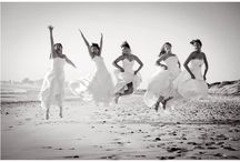 Someday.. / by Fallon Mesaros