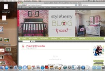 Blogs I LoVe! / by Stacey Schnabel