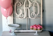 DIY ~ Projects and Designs  / ~ I love to create! ...so much to do  ...so little time ~ / by Carole McIntire
