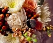Fall floral / by Wanda Haynes Robison