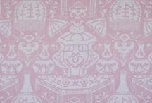 patterns & papers / by Margaret Elizabeth