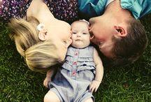 Photo baby ideas / by Kristen Eldridge