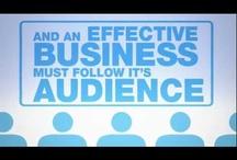 Web & Viral Videos / by My Social Agency