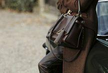 Fashion II / by I love Harrods