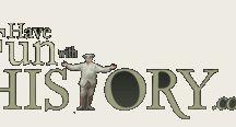 Homeschool-history / by Megan Howard