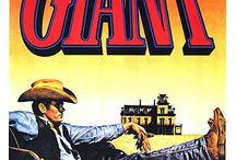 Favorites - movies, books, etc / by JoVeta Wescott