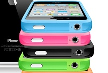 Amazing iPhone Accessories / by AppStorm Network