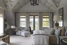 For the Home-Window Treatments / by Carol Potts