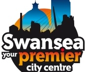 Love South Wales / Everything South Wales, Tourist info, events, shopping, recreation. / by Susan Hope of Hope Web Services