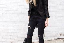 Women's fashion / by stanislav maslow