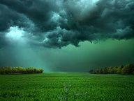 Skies / by Cristine W