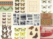 free printables / by Kim Capan