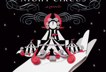 Books Worth Reading / by Me