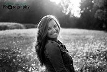 Haley / by Lisa Payton