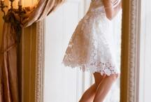 Wedding <3 / by Randee Romine