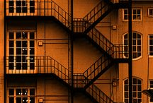 → minimalism / by Clodiney Cruz