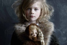 alhair / by Jen Carver Photography