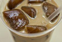 Coffee+Me=Love / by Heidi Taylor