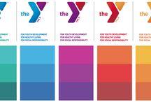 Youth Development  / by Elisabeth Buckley