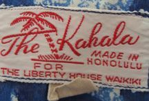 Hawaii 808 / by Francine Kekona