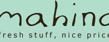 Stuff I ♥...Stores..Fashion..Hair..Vintage / my style / by Rosielani Suyat Aiwohi