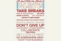 A Class All Its Own-Posters / by Jennifer Wolfe