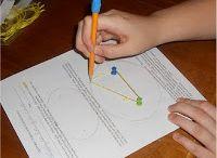 Homeschool Apologia General Science / by Cynthia Branam